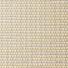 サンゲツの壁紙