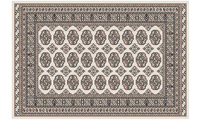 ラグ・絨毯・カーペット